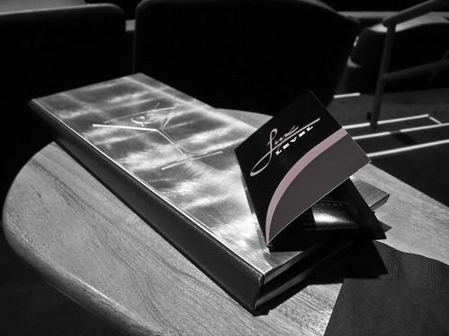Showcase Cinema De Lux Florence Showtimes 65