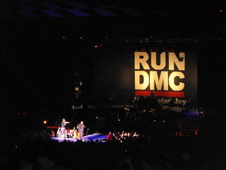 Kid Rock Run Dmc Aerosmith Mtv