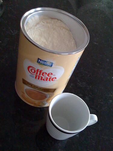 Buy Bulk Coffee Capsules