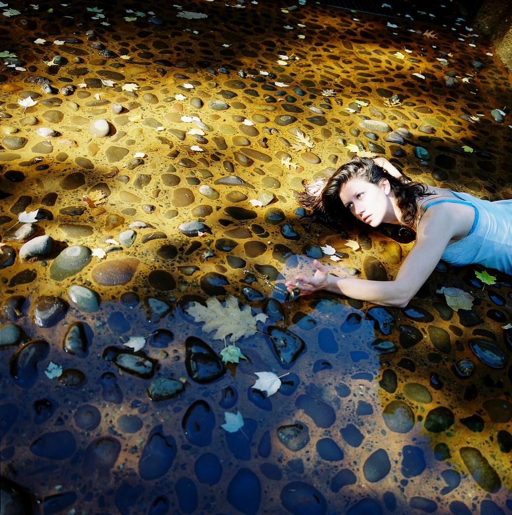 Orianna Herrman Nude Photos 36