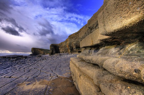 ROCK LINES TO WELSH SPHINX | by Wiffsmiff23