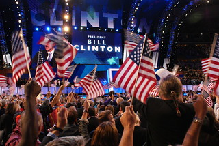 2008 Democratic National Convention | by vademocrats