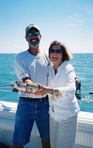 Lake erie walleye fishing trip aboard the charter boat str for Lake erie pier fishing