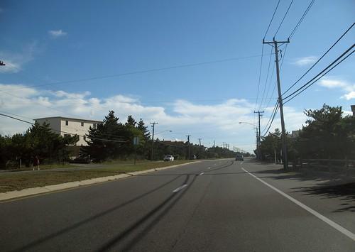 Long Beach Blvd Long Beach Township Nj