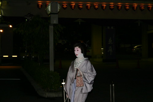 Gion District | by ritaparada