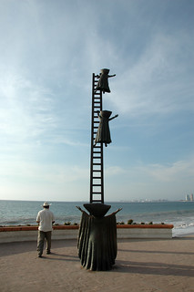 Malecon Art three | by raelb