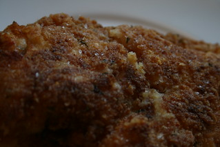 Homemade Fried Chicken | by Sarah :: Sarah's Cucina Bella
