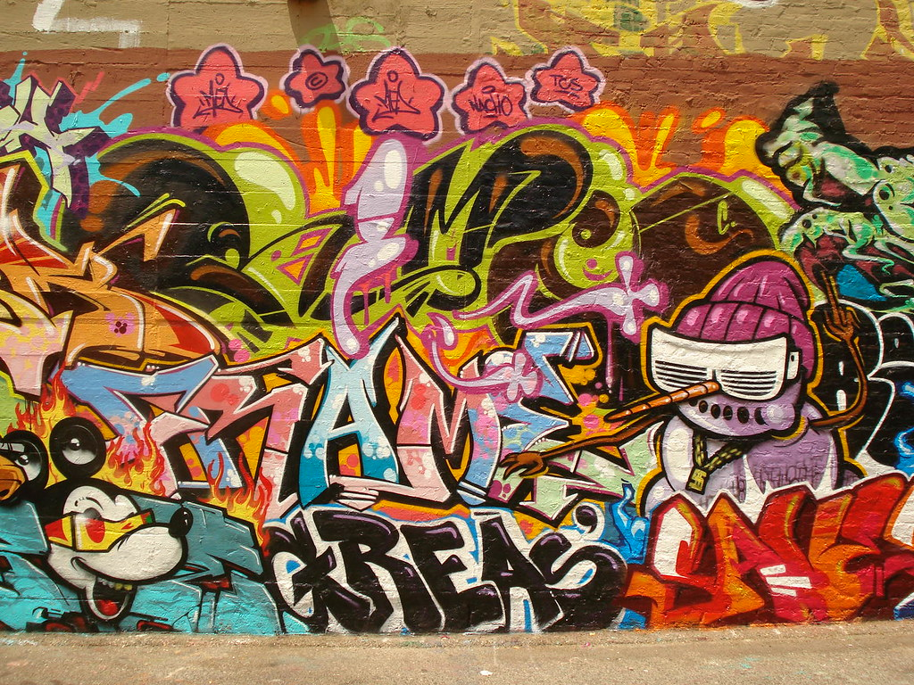rime frame greas save aroe msk dtk ska ha med seventhletter losangeles graffiti art by