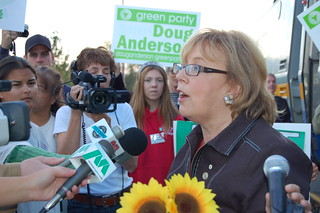 DSC_0961 | by Green Party of Canada