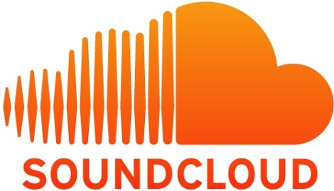 Image result for soundcloud flickr