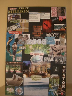 js vision board | by jimsimcoe