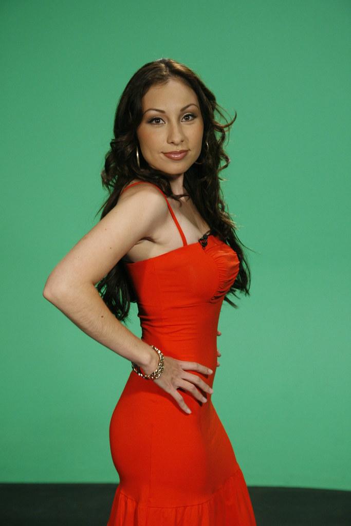 Yolanda perez pics 35