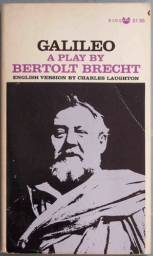 Custom Bertolt Brecht essay paper writing service