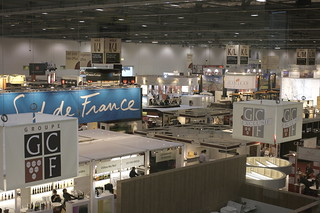 LIWF 2008 | by RobWinton