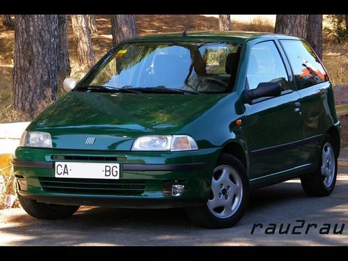 Fiat Punto SX 1998 Modified | ragorar | Flickr on fiat bravo, fiat 500l, fiat doblò, fiat uno sx, fiat bravo sx, fiat coupe 20v turbo, fiat tipo, fiat scudo sx, ford ka, fiat uno, opel corsa, fiat palio, nissan micra, fiat panda, renault clio, volkswagen polo,