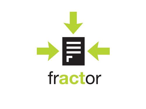 1st logo design review | 1st logo design review with ...