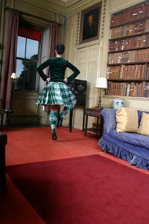 ... Scottish Dancers - Scotclans kilts  6bad0076162a7