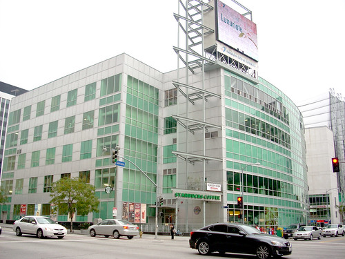 Food Court Koreatown Nyc