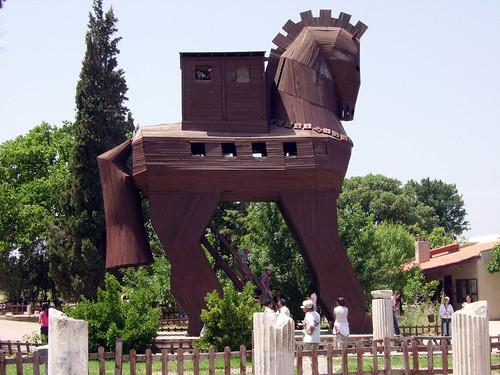 caballo de troya 1 pdf english