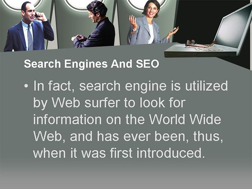Internet Marketing Strategy Using Search Engine Optimization Slide4 | by hongxing128