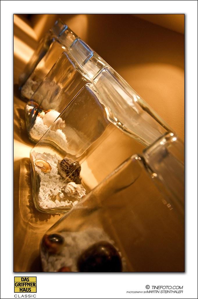Griffner Haus griffner haus linz 2008 07 24 455 glasses flickr