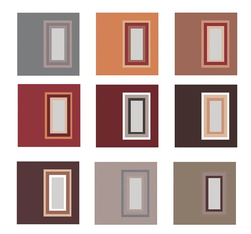 Awe Inspiring Historically Accurate Exterior Color Schemes Period Paint For The Largest Home Design Picture Inspirations Pitcheantrous