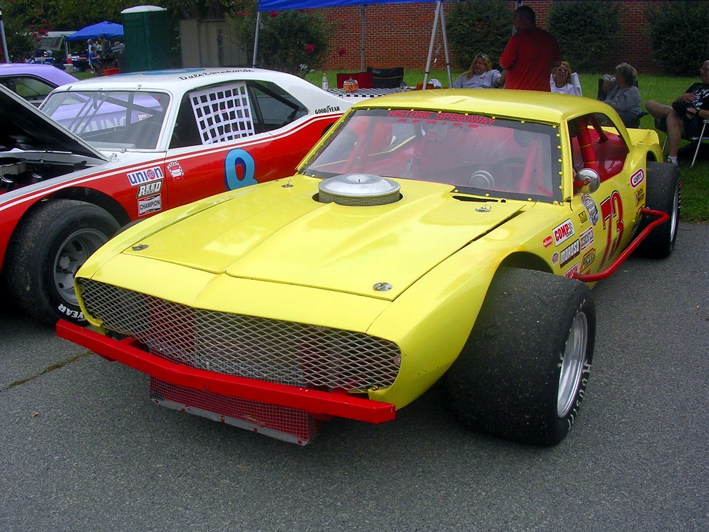 Nice Vintage Dirt Track Race Cars For Sale Images - Classic Cars ...
