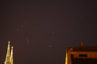 orion | by 1541