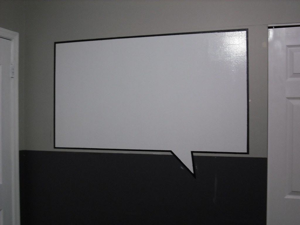 whiteboard for home office. Magnetic Whiteboard | By Chris W. Burke For Home Office O