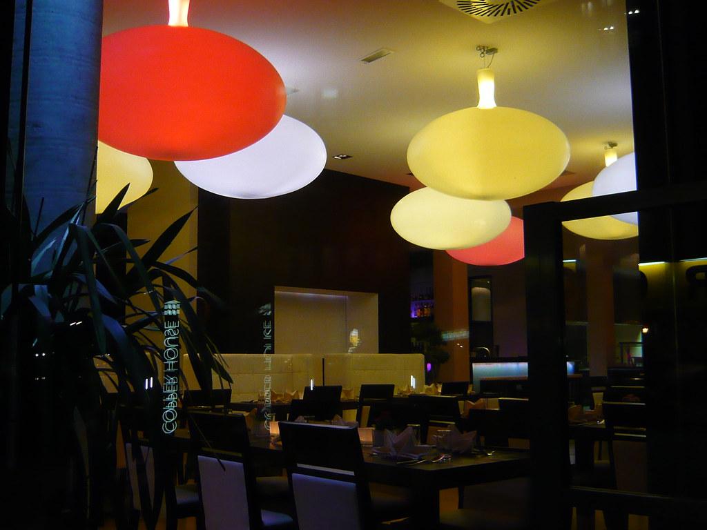 Coole Lampen Fabulous Fable Flickr
