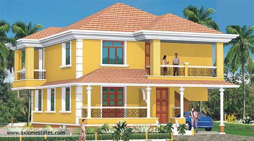 Ideal Prime Beach Family Room