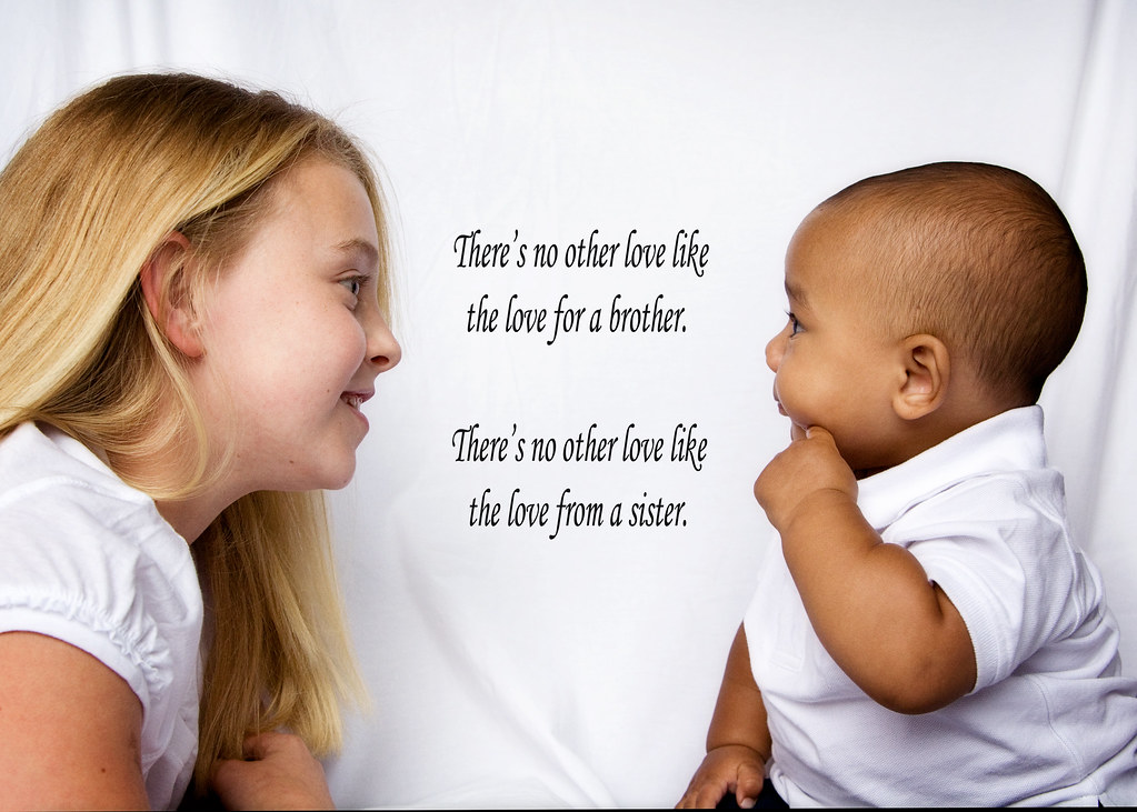 Cute Brother And Sister Love Quotes In Hindi 74819 Usbdata