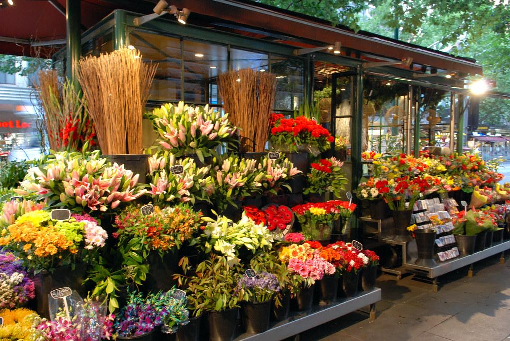 Flowers to mumbai, flower delivery in mumbai, lowest price
