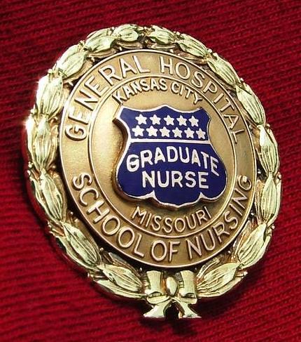Kansas City Nursing Home Jobs