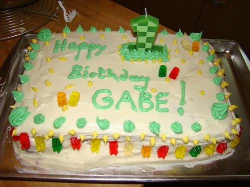 American Birthday Cake Oreos