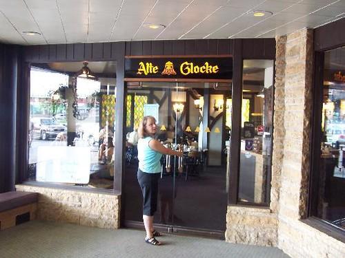 Restaurant Hotel Alte Werft Gutschein