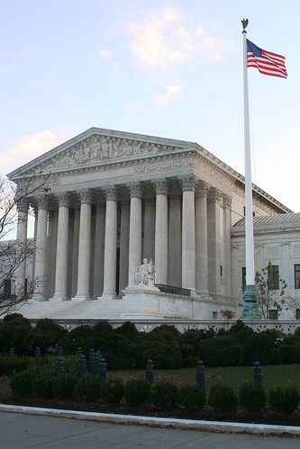 Supreme Court IMG_2952 | by OZinOH