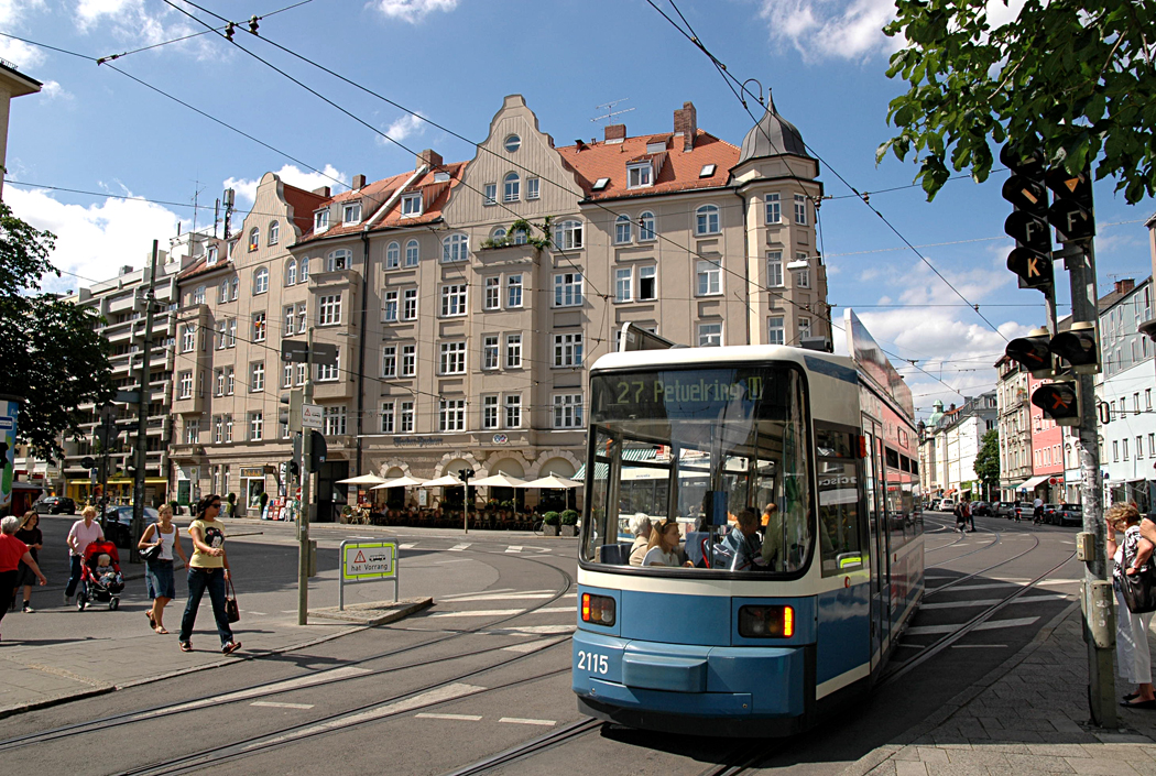 Hotels In Erfurt City Centre