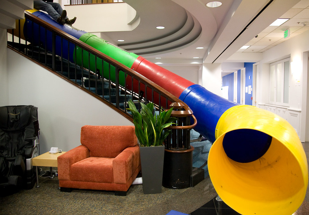 98 ideas Google San Francisco on vouumcom