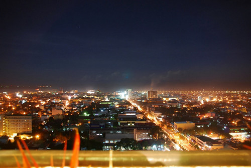 Cebu, I Thank You! | by carya™