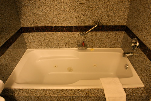 Jacuzzi Tubs In Rooms Toronto Ont