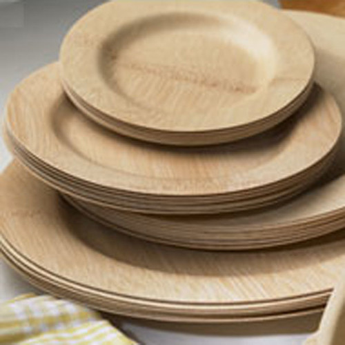 Bamboo Plates | A compostable alternative to paper plates. Au2026 | Flickr. Bamboo Plates A Compostable Alternative To Paper Plates A Flickr & Scintillating Beige Paper Plates Photos - Best Image Engine ...