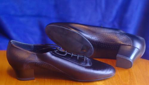 Lati Dance Shoes Jpeg