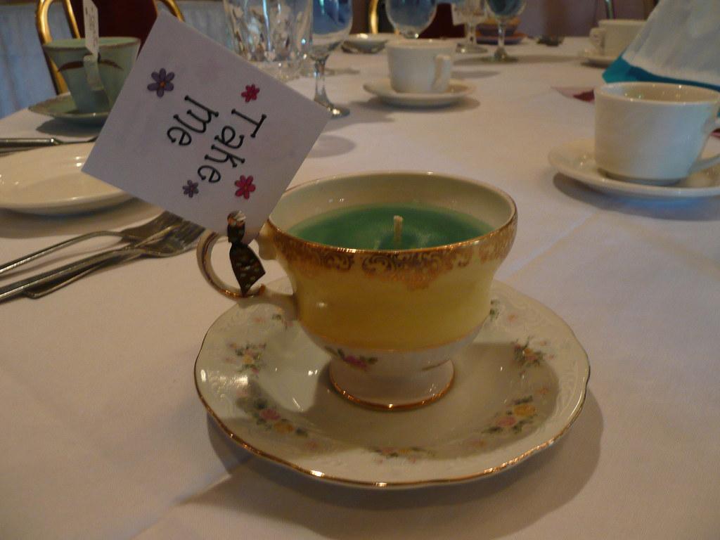 dejas bridal shower teacup candle favor 2 by unsupervised