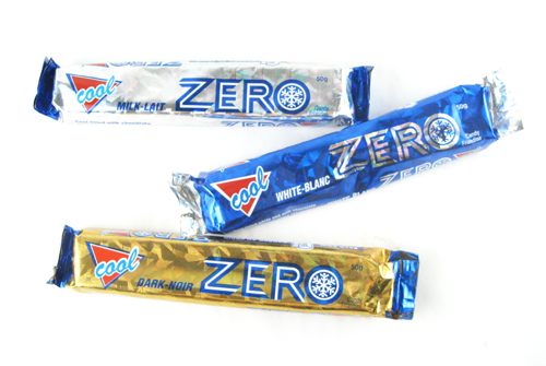 Zero Bars All Three | by princess_of_llyr