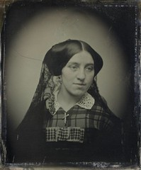 Unidentified Woman | by George Eastman House