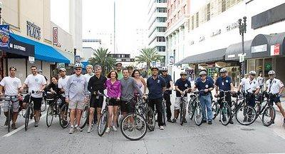 BMD 12-14-08 group shot flagler | by bikemiami08