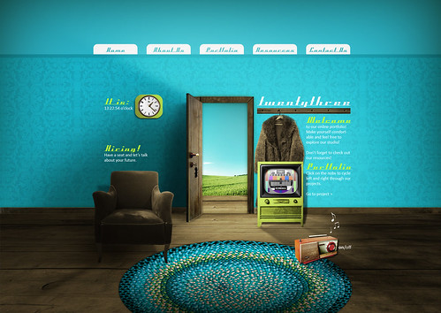 The room to see the more developed version of this - Free room design website ...