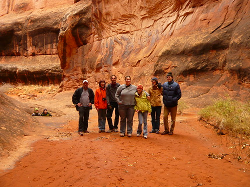The Fiery Furnace Group | by Jackan!