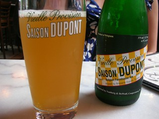 Saison Dupont | by kevincrumbs